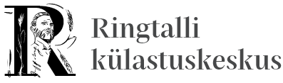 Ringtall